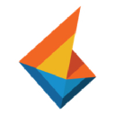 Flint Analytics logo