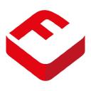 Flintec logo icon