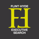 Flint Hyde logo icon