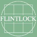 Flintlock Construction Services LLC-logo