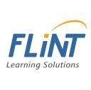 Flint Learning Solutions on Elioplus