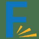Flint Rehab logo icon