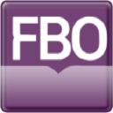 Flip Book Online logo icon