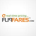 FlipFares.com logo