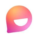 Flipgrid logo icon