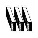 Fliphodl logo icon