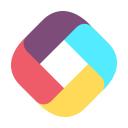 Fliplet logo icon