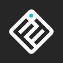 FlipMetrics Company Profile