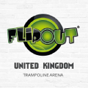 Read Flip Out Trampoline Arena Reviews