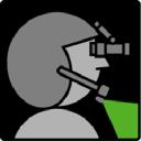 Momentum Interactive LLC. logo