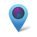 Flitsservice logo icon