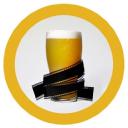 Flix Brewhouse logo