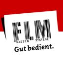 FLM Kassensysteme on Elioplus