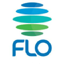 FLO Analytics on Elioplus