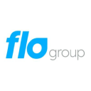 Flo Software Solutions Limited logo