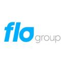 Flo — Flo logo icon