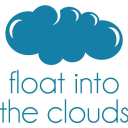 Float into the Clouds on Elioplus
