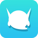 Flochat logo icon