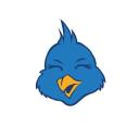 Flocksy logo icon