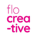 FloCreative on Elioplus