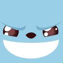 Flogao logo icon
