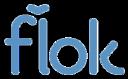 flok logo