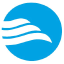 Flomatic Corporation logo icon