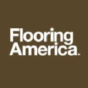Flooring America logo icon