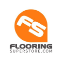 Read flooringsuperstore.com Reviews