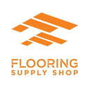Flooring Supply Shop logo icon
