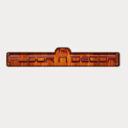 Logo of Floor N Decor