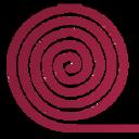Floors logo