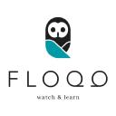 Floqq logo