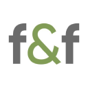 Flora & Fauna logo icon