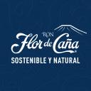 Flor De Caña logo icon