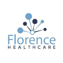 Florence Healthcare logo icon