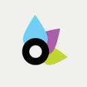 Florensis logo icon