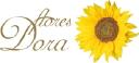 Flores Dora - Send cold emails to Flores Dora