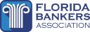 Florida Bankers logo icon