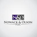 Nowack & Olson PLLC logo