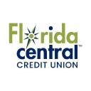 Florida Central Credit Union logo icon
