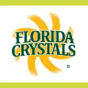 Florida Crystals Corporation logo