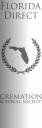 FloridaDirect