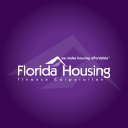 Florida Housing Company Logo