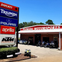 Florida Motorsport
