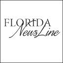 Florida NewsLine logo