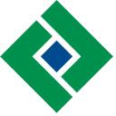 Florida Peninsula logo icon