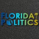 Florida Politics logo icon