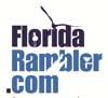 floridarambler.com logo icon