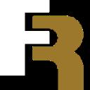 FloridaRockAndTank